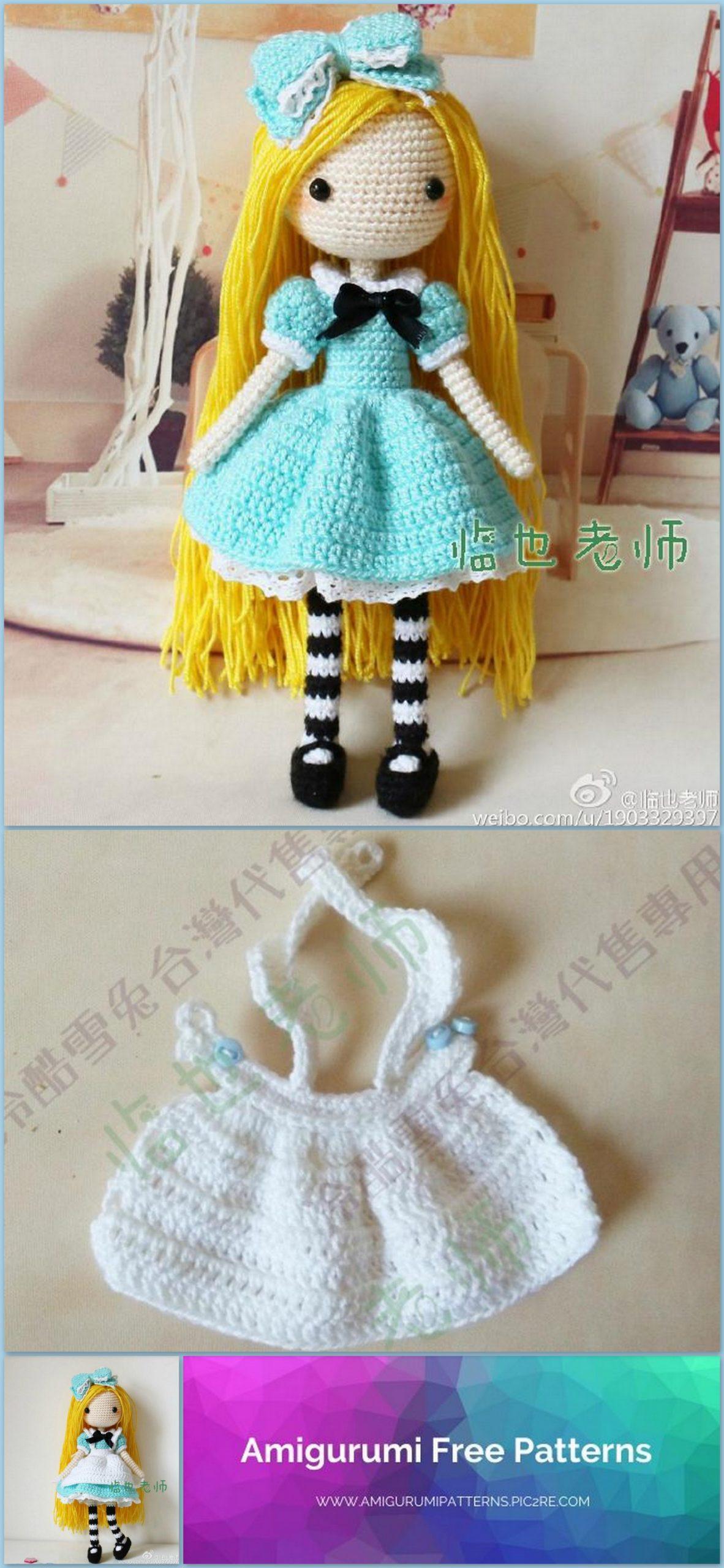 Weibo Crochet Activity - 依然 🍂 Hello Autumn 🍂 Pattern by 醉梦 ... | 2560x1182