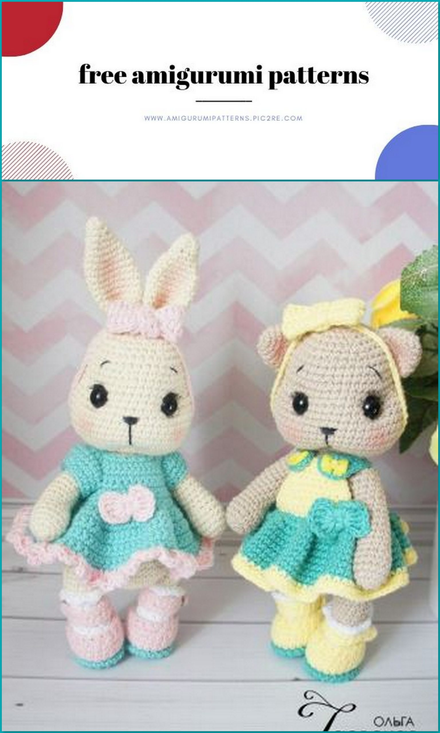 Crochet Kitty Amigurumi Toy Boots Made to Order by TwoGirlsCrochet ... | 2560x1536